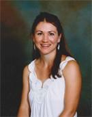 Laura Rozier