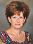 Wendy Wooten